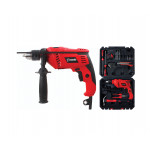 Casals Drill Cordless With...