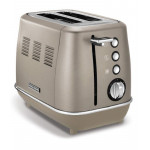 Morphy Richards Toaster 2...