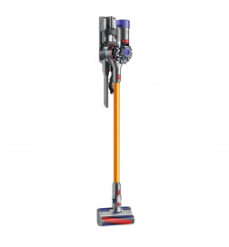 Dyson V8 Absolute Cordless...