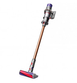 Dyson V10 Absolute Cordless...