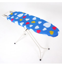 Rapid Ironing Board Cover