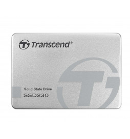 Transcend 256GB Solid State...