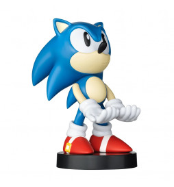 Cable Guy: Sonic