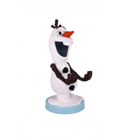 Cable Guy: Disney Frozen Olaf