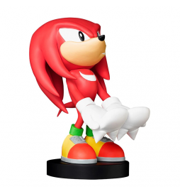 Cable Guy: Knuckles