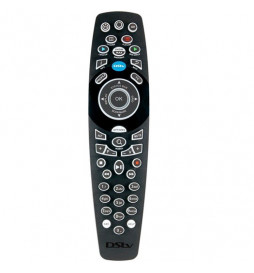 One For All URC9250 DSTV...