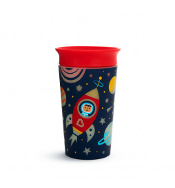 Munchkin Miracle Glow Sippy...