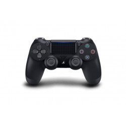 NAC: PS4 WIRED CONTROLLER...