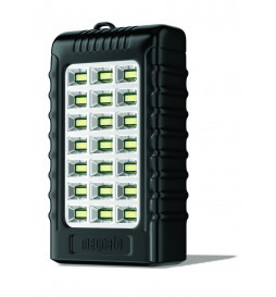 Magneto Rechargeable LED...