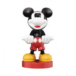 CABLE GUY: MICKEY MOUSE
