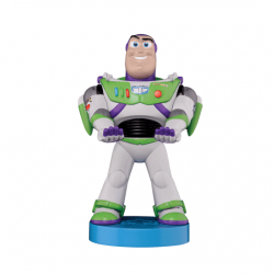 Cable Guy: Buzz Lightyear