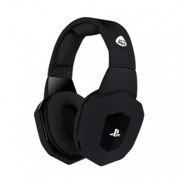ABP: PS4 PRO4-80 HEADSET