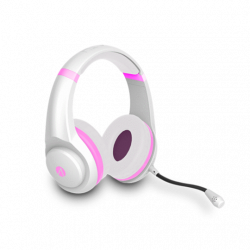 ABP: ICON MULTI-FORMAT HEADSET