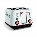Morphy Richards Toaster 4...
